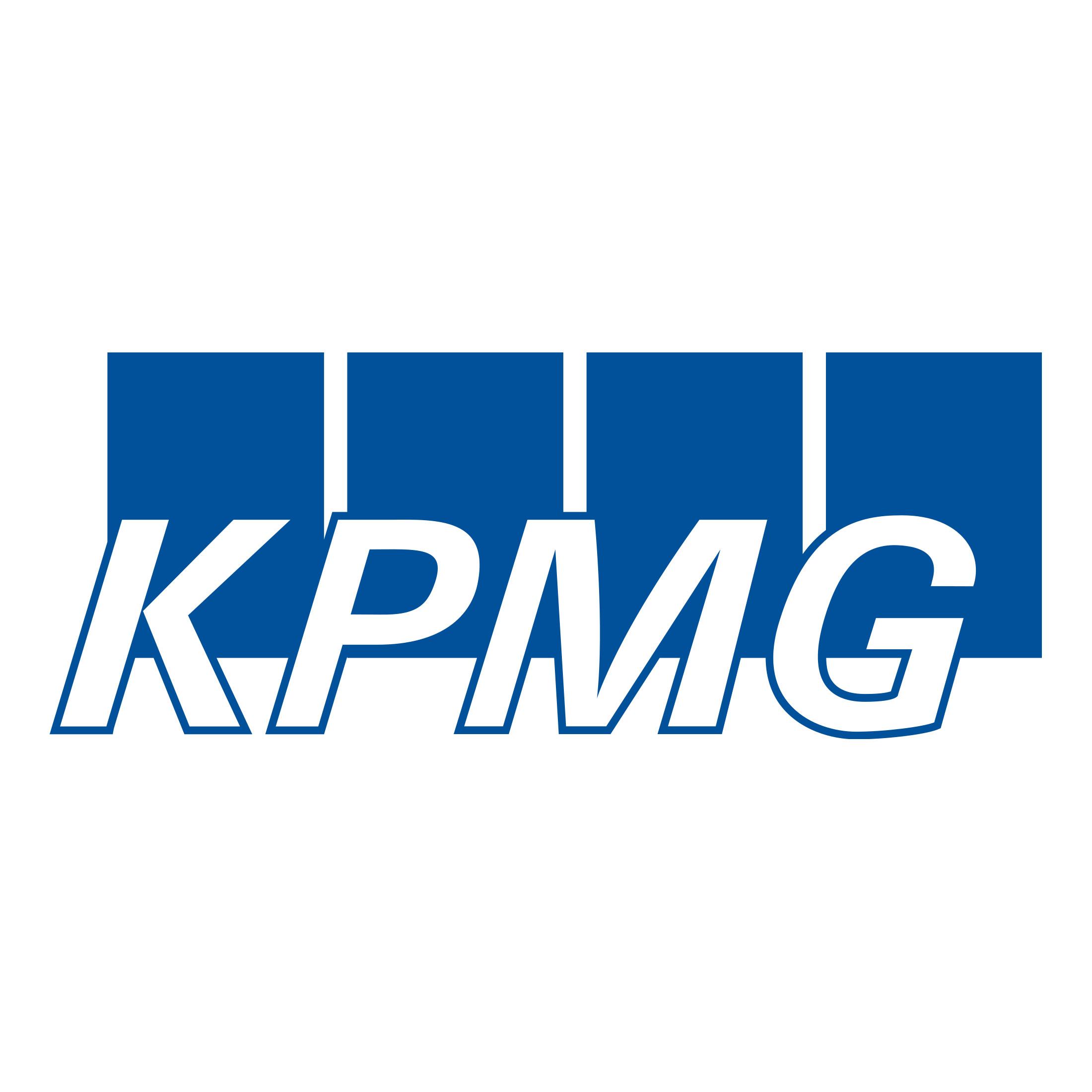 KPMG, Zürich